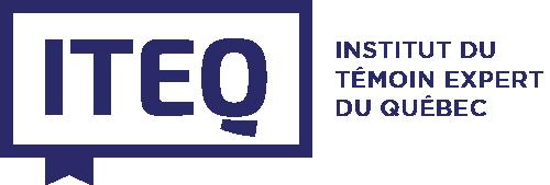 Institut du témoin expert du Québec