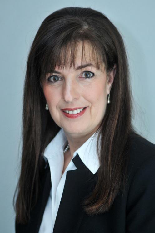 Me Hélène Maillette, Institut du témoin expert du Québec